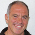 Gaston Brosseau, psy non classique. Dr Gérard Fitoussi