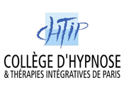 EMDR - IMO, Intégration par les Mouvements Oculaires, Annuaire Thérapeutes en EMDR, HTSMA