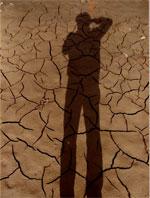 Le pervers narcissique : une relation d'enfer
