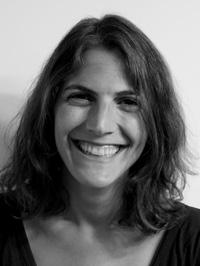 Méditation Vipassana. Dr Dina Roberts