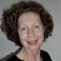Les Grands Entretiens: Teresa Robles. Par Gérard Fitoussi