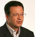 Les Grands Entretiens: Jean-Marc Benhaiem par Gérard Fitoussi