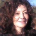 Hypnose: le pouvoir des odeurs. Dr Dina ROBERTS