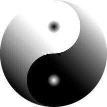 L'affaire DSK : symbole du Yin et du Yang Par Gaëlle de Gabriac Directrice de l'Institut Européen de Sophro-Analyse - IESA Paris