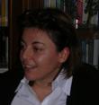 Il n'y a vraiment pas de quoi en faire un plat ! Par Stéphanie LACRUZ, Psychanalyste Psychothérapeute à Paris