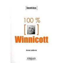 100% Winnicott Anne Lefevre