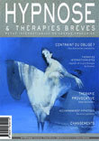 Robert Montaudouin, par Bernadette Audrain-Servillat pour la Revue Hypnose & Thérapies Brèves 29