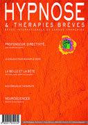 Hypnose musicale: de BACH à DEBUSSY. Dr Stephane OTTIN PECCHIO