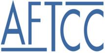 Formation Officielle de Psychotherapeutes: l'AFTCC désignée par l'Agence Régionale de Santé