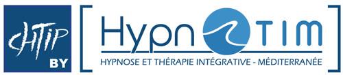 Intégration des Mouvements Oculaires de type EMDR - IMO avec l'hypnose, dans le cadre des psychotraumatismes : Approche orientée Ressource