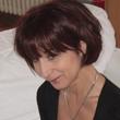 Groupes pour patients psychotiques : des outils hypnotiques adaptés