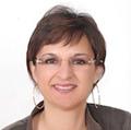 Invitation aux échanges. Dr Dina Roberts