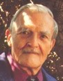 « Qui était mon père Milton Erickson ? ». Roxanna Erickson