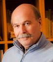 « Injecter du temps au temps » Dr Stefano Colombo