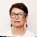 Pédagogie Kaddouch. Dr Dina Roberts