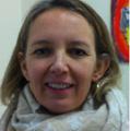 L'entretien d'explicitation. Dr Dina Roberts