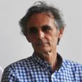 Entretien du Dr Patrick Bellet par le Dr Gérard Fitoussi