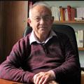 Entretien de Martin Wall, Président de European Society of Hypnosis