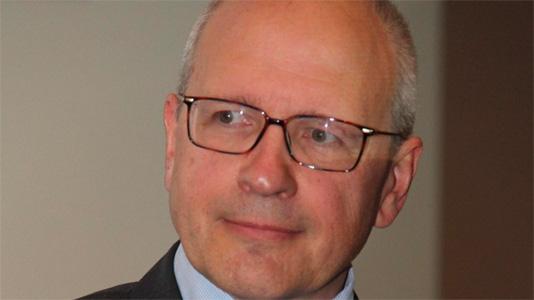 Thérapies systémiques brèves et addictions. Dr Olivier COTTENCIN