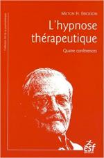 """Formation Jacques-Antoine Malarewicz """"Hypnose et Stratégie"""" ouverte à tous !"""