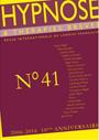 Psychothérapie ericksonienne basée sur la Sagesse Universelle. Teresa Robles