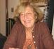 Dépressions, Hypnose et Thérapies Brèves: La voie des larmes