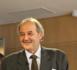 https://www.psychotherapie.fr/L-Entretien-du-Docteur-Marc-Galy-Anesthesiste-reanimateur-hypnopraticien_a227.html