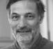 https://www.psychotherapie.fr/Lecons-d-un-confinement-L-avis-du-sociologue_a249.html