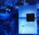 http://www.psychotherapie.fr/Un-fantome-a-l-ouvrage-de-Win-Freddy_a197.html