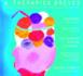 https://www.psychotherapie.fr/Groupes-pour-patients-psychotiques-des-outils-hypnotiques-adaptes_a198.html