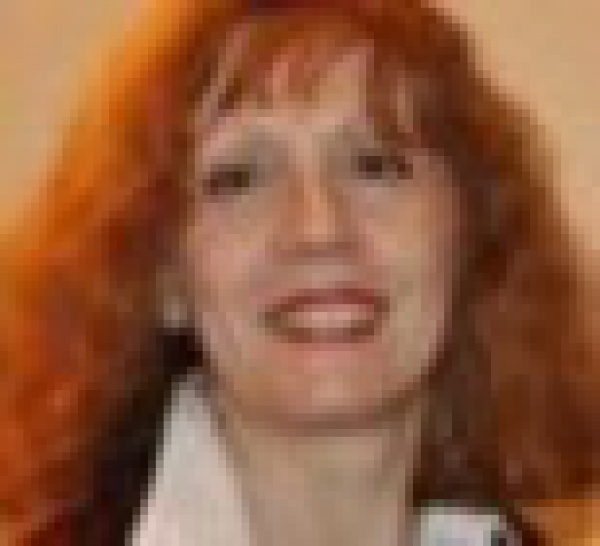 Congrés Dépression, Hypnose & Thérapies Alternatives. Sylvie BELLAUD-CARO