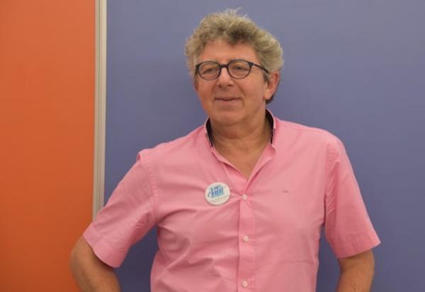 Supervision de thérapeutes en EMDR-IMO à Paris et Marseille