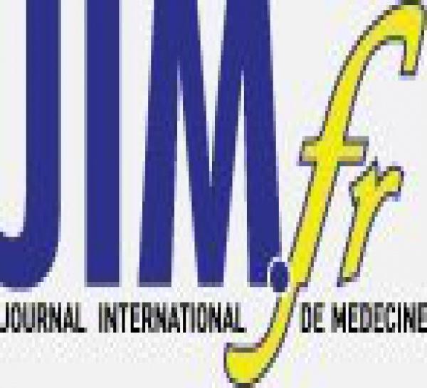 Le DSM, bientôt détrôné ? Dr Alain Cohen sur JIM.FR