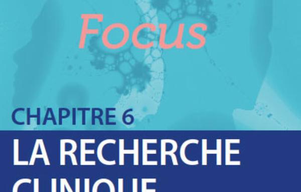 La recherche clinique en hypnose: focus sur la recherche en psychologie