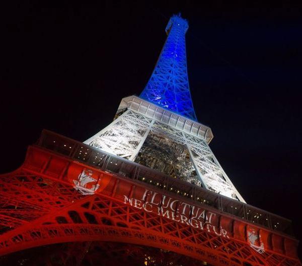 Formation EMDR-IMO sur le Psychotraumatisme à Paris.