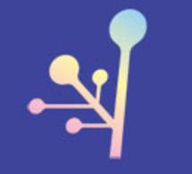 Sexothérapie: Annuaire de la sexologie - sexothérapie - sexologues - sexothérapeutes