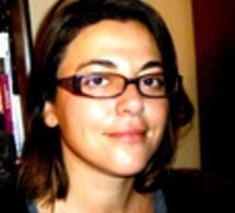 Agitation, nervosité, mal de vivre, estime de soi: Interview d'une psychothérapeute à Paris.