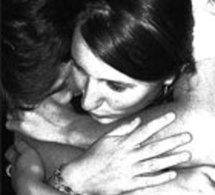 Anaclytisme, Addiction Amoureuse et Hypnose Ericksonienne