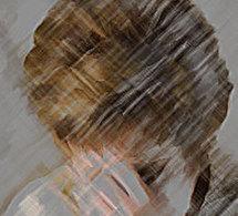 Dépression, traitement de la dépression : La dépression comme processus d'adaptation: implications pour la psychothérapie