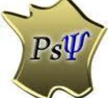 Manifestation contre la loi définissant l' usage du Titre de Psychothérapeute-Décret du 20 mai 2010 n° 2010-534