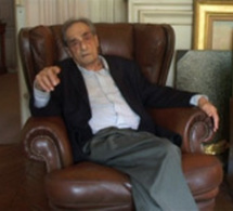 Jean Paul VALABREGA Psychanalyste
