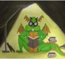 Le dragon savant et la bergeronnette joyeuse. Par Véronique LOVENS, sexologue, sexothérapeute à Paris et à Liège