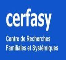Journée de l'Association Francophone des Approches Centrées sur les Compétences (AFFAC) du 6 octobre 2012