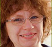 Psychothérapie intégrative: l'archétype du sauveur