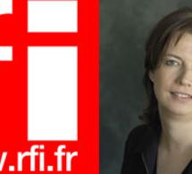 Les TOC, troubles obsessionnels compulsifs - Emission Priorité Santé - RFI
