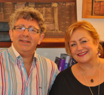 Joëlle Mignot, Rédactrice en chef de la Revue Sexualités Humaines