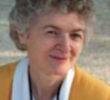 Joyce C. Mills : Histoires à grandir