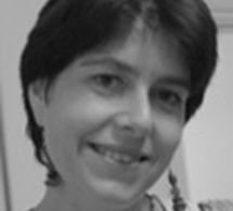 Accroître la résilience : dialogue entre hypnose et psychologie positive
