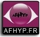 afhyp association francaise hypnose