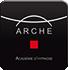 arche formation hypnose ericksonienne